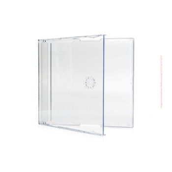box-cd-tray-slim-transparente-2