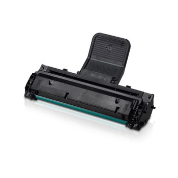 cart-toner-ml-161056