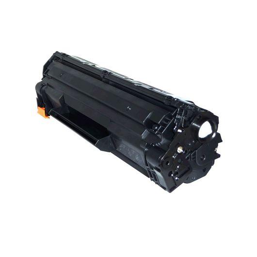cart-toner-cb435a-63
