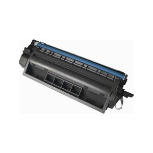 cart-toner-hr-c7115a-71