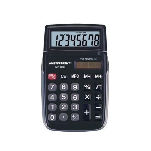 Calculadora-MP1030