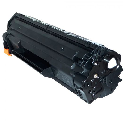 CE310A-Compativel-CE310A-Para-modelos-HP-LASERJET-CP1025-CP1020-CP1025WN-126A