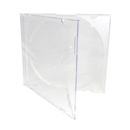 Caixinhas-Acrilicas-Super-Slim-Para-CD-Tray-Transparente