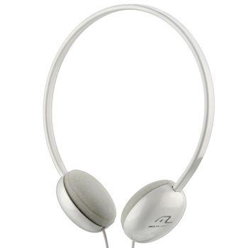 Headphone-Basico-Branco-Multilaser