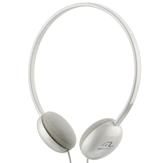 Headphone-Basico-Branco-Multilaser