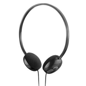 Headphone-Basico-Preto-Multilaser