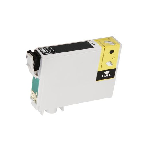 Cartucho-Compativel-117-Preto-P-Epson-T23-T24-TX105-TX115