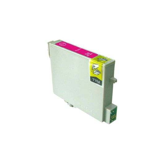 Cartucho-Compativel-633-Magenta-Para-Modelos-C67-C87-CX3700-CX4100-CX4700