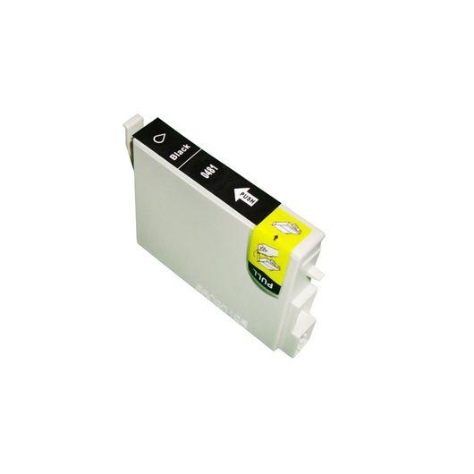 Cartucho-Compativel-115-Preto-para-Epson-T33