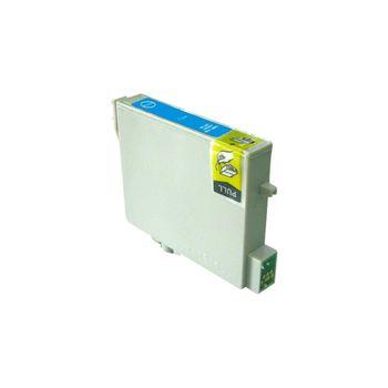 Cartucho-Compativel-472-Ciano-Para-Modelos-C63-C83-C65-C85-CX6300-CX6500-CX3500-CX4500-CX7700