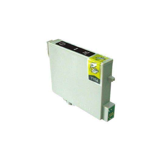 Cartucho-Compativel-461-Preto-Para-Modelos-C63-C83-C65-C85-CX6300-CX6500-CX3500-CX4500-CX7700