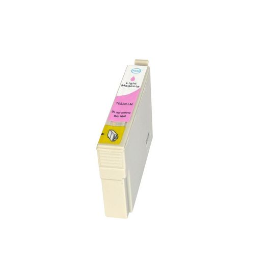 Cartucho-Compativel-826-Magenta-Light