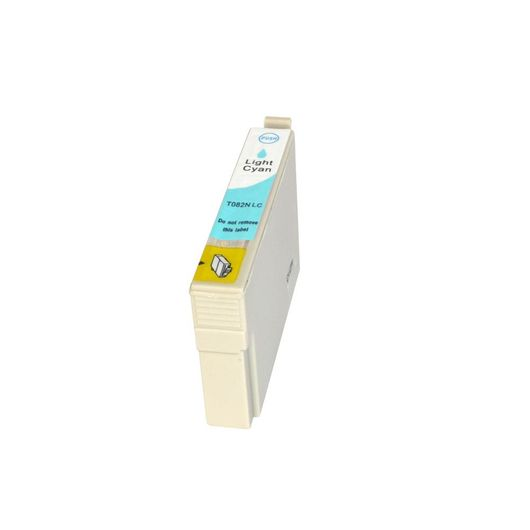 Cartucho-Compativel-825-Ciano-Light-P-Epson-Stylus-Photo-R270-R290