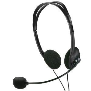 Headset-Basico-Preto-Com-Microfone-P2---Multilaser