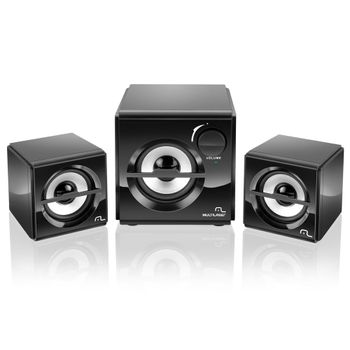 subwoofer-box-sp081