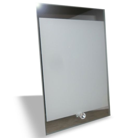 porta-retrato-15x20-2