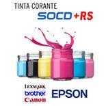 Tinta-Corante-SOCD-RS-Kit-4cores