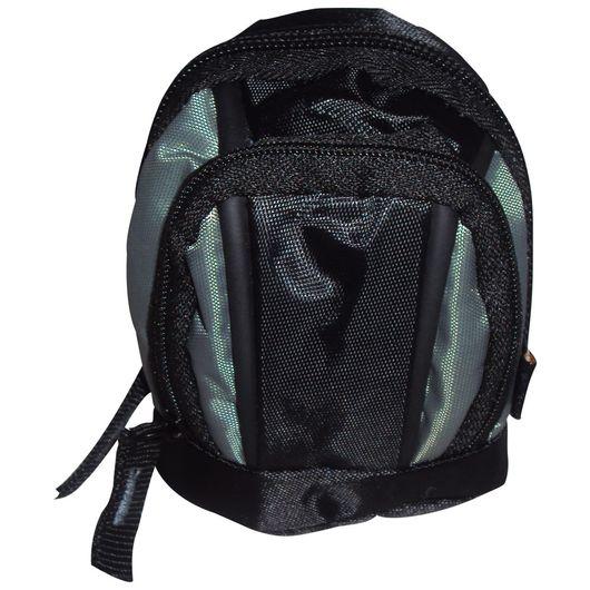 bolsa-para-camera-digital-tipo-mochila-1