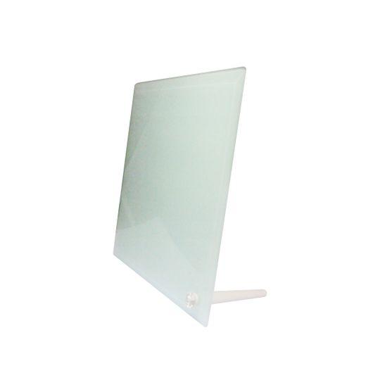 retraro-vidro-2