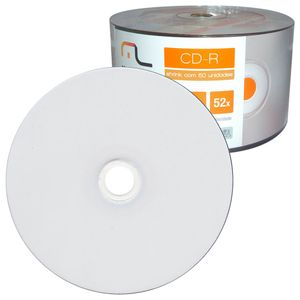 cd-r-multilaser-printable-branco-52x-1