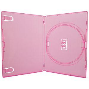 caixinha-par-dvd-amaray-rosa