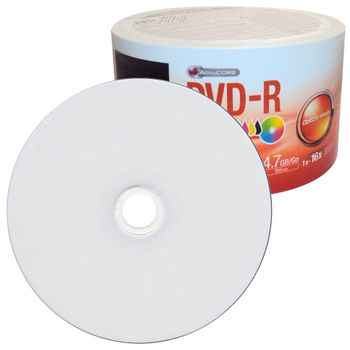 dvd-r-sony-printable-branco-16x-1