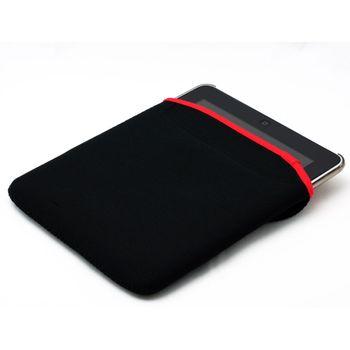 Capa-em-Neoprene-para-Tablets-Preta-Vermelha-10-polegadas-1