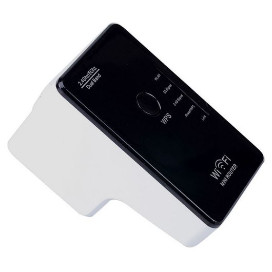 Repetidor-Wireless-300Mbps-para-Redes-SemFio--2-4Ghz-5Ghz-1