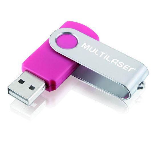 PD687-Pen-Drive-8GB-Multilaser-Twist-2-Rosa