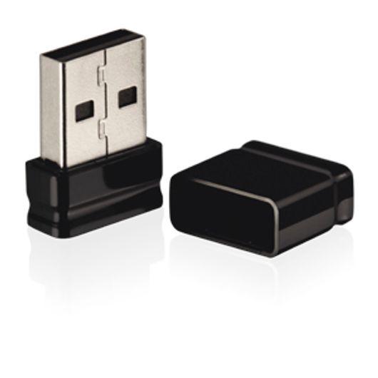 PD05-Pen-Drive-Multilaser-Nano-Preto