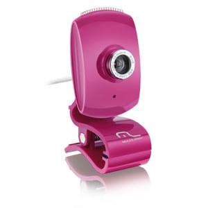 WC048-Webcam-Multilaser-Plug-Play-Pink-Piano-USB-com-Microfone