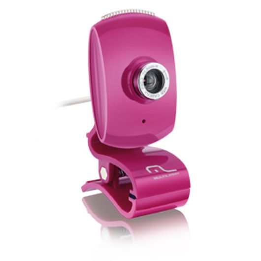 WC048-Webcam-Multilaser-Plug-Play-Pink-Piano-USB-com-Microfone