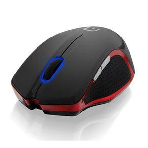 Mouse-Laser-Multilaser-X-Gamer-USB-2400dpi-com-6-botoes---196