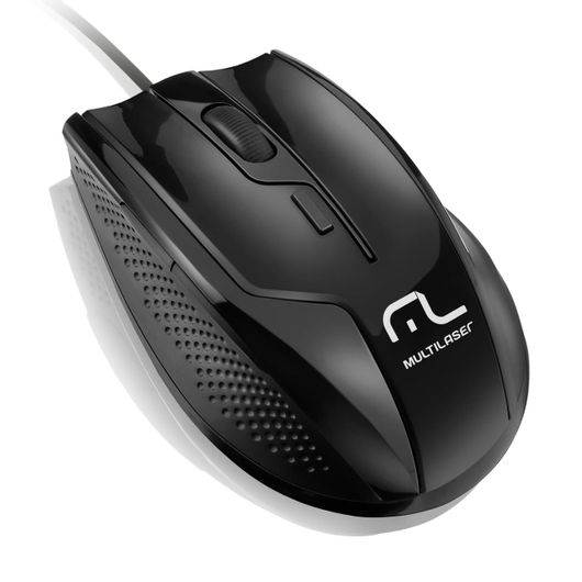Mouse-Optico-Multilaser-Profissional-Rapid-6-Botoes-Black-Piano---164