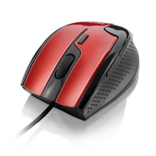 Mouse-Optico-Multilaser-Profissional-Gamer-Fire-6-Botoes-Vermelho-e-Preto---149-1