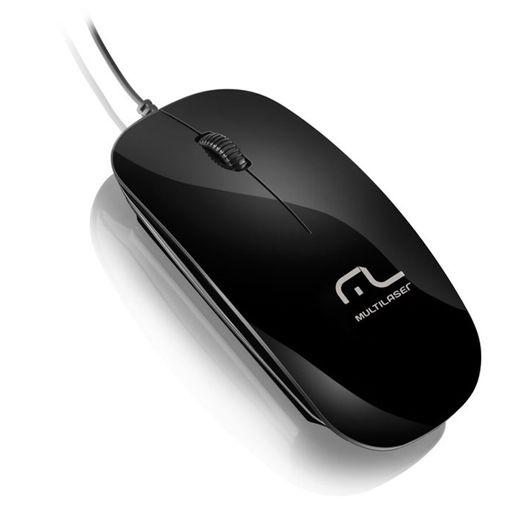 Mouse-Optico-Multilaser-Colors-Slim-Black-Piano-USB---166