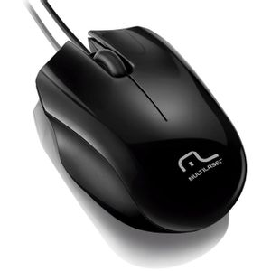 Mouse-Optico-Multilaser-Sport-Preto-USB---193