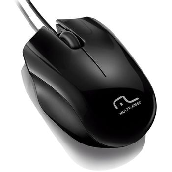 Mouse-Optico-Multilaser-Sport-Preto-USB---193