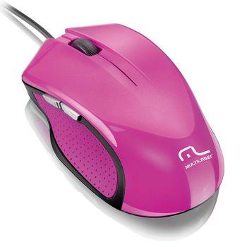 Mouse-Laser-Multilaser-X-Gamer-USB-2400dpi-Rosa-com-6-botoes---201
