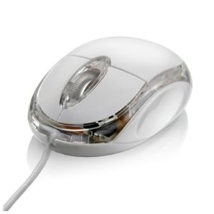 Mouse-Optico-Multilaser-Classic-Gelo-USB---034-1