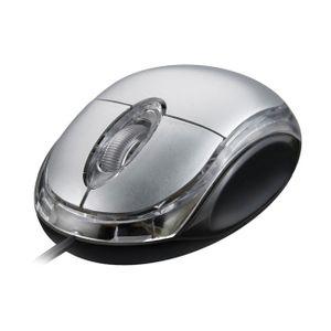 Mouse-Optico-Multilaser-Classic-Preto-e-Prata-USB---006