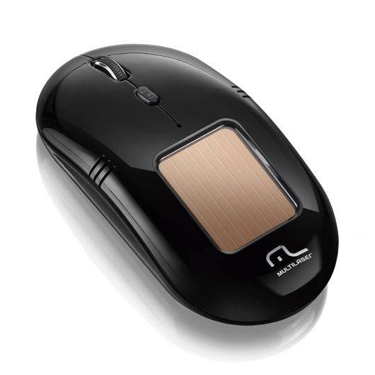 Mouse-Laser-Wireless-Multilaser-2.4ghz-Solar-Preto-USB---199