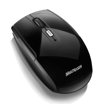 Mouse-Laser-Wireless-Multilaser-2.4-Ghz-USB---160-1