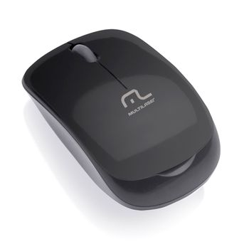 Mouse-Optico-Wireless-Multilaser-2.4Ghz-Preto-Nano-USB---178