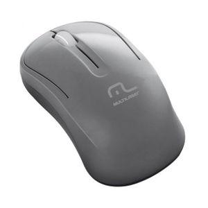 Mouse-Optico-Wireless-Multilaser-2.4Ghz-Eco-Grafite-USB---174