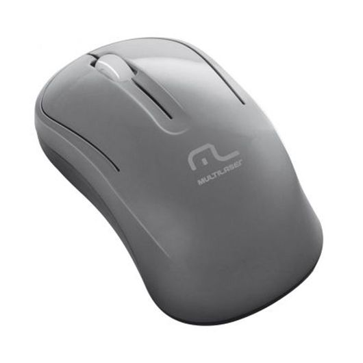 Mouse-Optico-Wireless-Multilaser-2.4Ghz-Eco-Grafite-USB---174