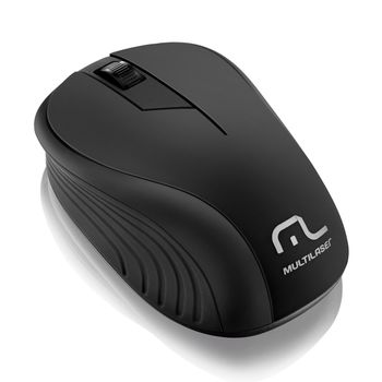Mouse-Optico-Wireless-Multilaser-Preto-USB---212