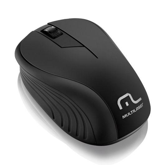 Mouse-Optico-Wireless-Multilaser-Preto-USB---212