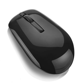 Mouse-Wireless-Multilaser-2.4ghz-com-Bateria-e-Carregador---186