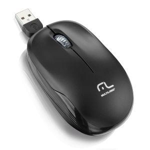 Mouse-Optico-Retratil-Multilaser-com-Cabo-Interno-Mini-USB---197